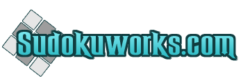 sudokuworks.com